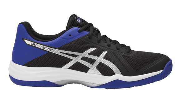 Gel Interior Hombres Tactic Asics gyf6bY7