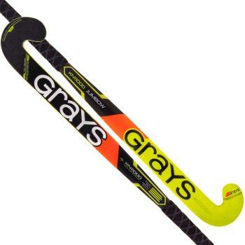 Comprar Grays KN 11000 Jumbow para 360.45