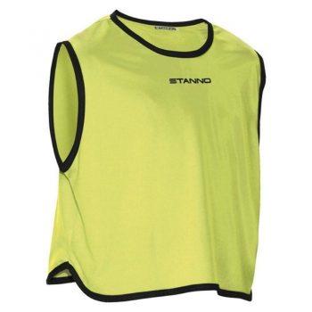 Comprar Stanno amarillo pechera deportiva para 5.80