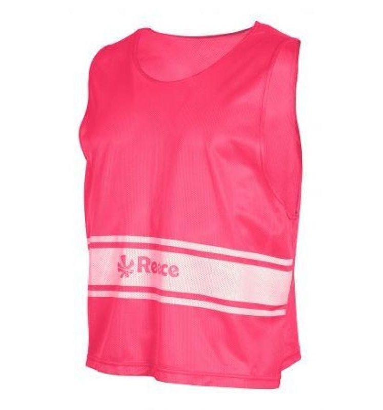 Comprar Reece Bib - pechera deportiva rosado para 5.70