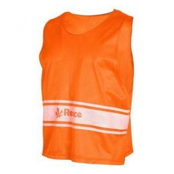 Comprar Reece Bib - pechera deportiva naranjo para 6.15