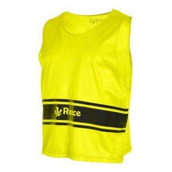 Comprar Reece Bib - pechera deportiva amarillo para 6.15