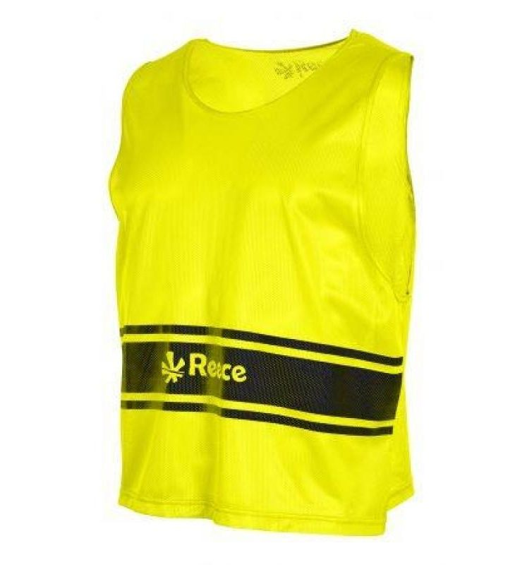 Comprar Reece Bib - pechera deportiva amarillo para 5.70