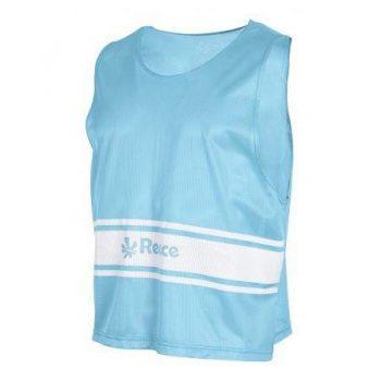 Comprar Reece Bib - pechera deportiva agua para 5.70