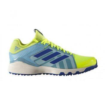 Comprar Adidas Hockey Lux amarillo-azul clarol | OFERTAS DE VENTA para 85.00