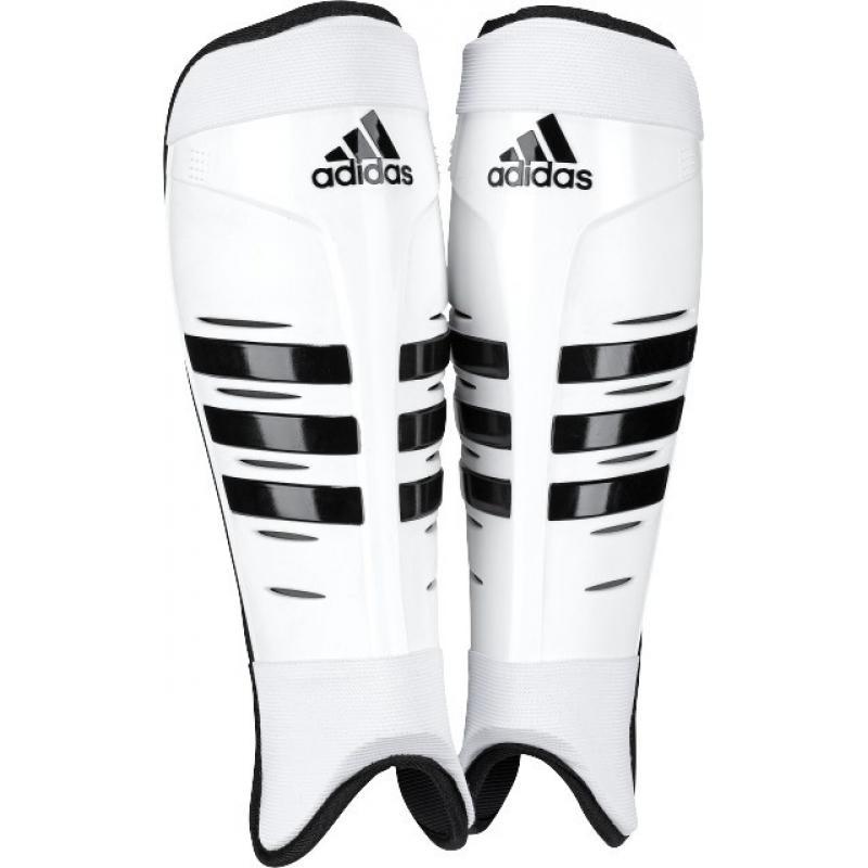 márketing Propiedad lanzador  Adidas Hockey Espinillera - Protecciones > Espin