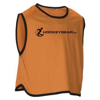 Comprar Hockeygear.eu Entrenamientos