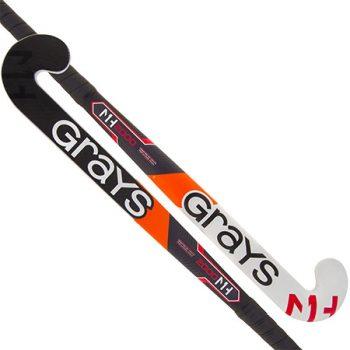 Comprar Grays GK 2000 ultrabow micro Maddie Hinch para 96.30