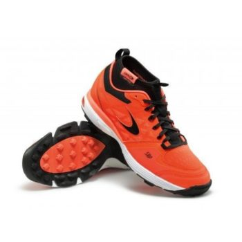 Comprar Dita LGHT 700 High Footguante