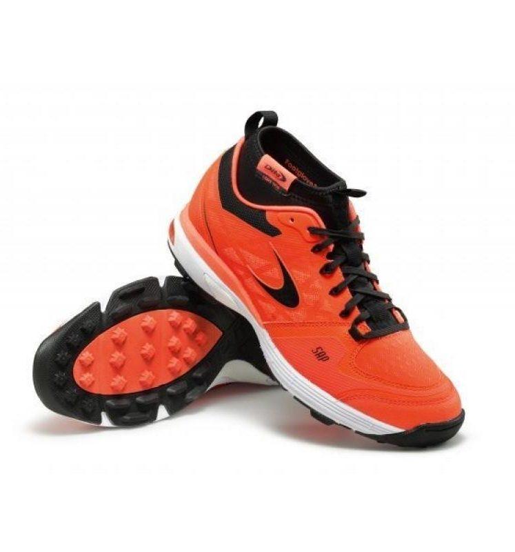 Comprar Dita LGHT 700 High Footguante
