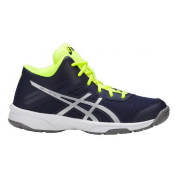 Comprar Asics Gel-Tactic MT GS JR para 50.45