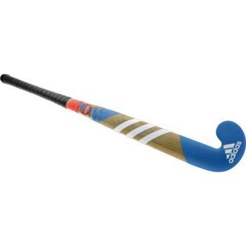 Comprar Adidas CB Pro madera palo de hockey de interior para 113.25
