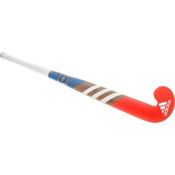 Comprar Adidas CB madera palo de hockey de interior para 25.15