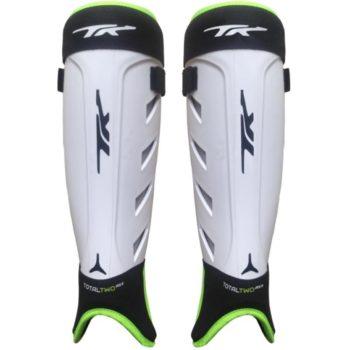Comprar TK ASX 2.1 Shin Guard Super venta para 28.80