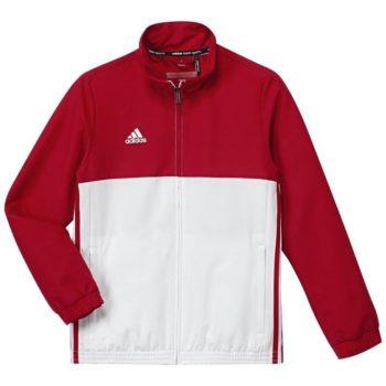 Comprar Adidas T16 Team Chaqueta