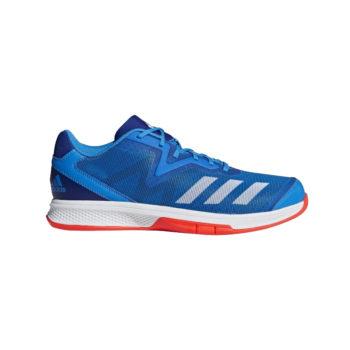 Comprar Adidas Counterblast Exadic | OFERTAS DE VENTA para 57.65