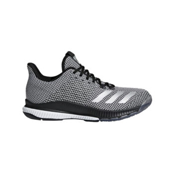 Comprar Adidas Crazyflight Bounce 2.0 para 60.75