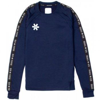Comprar Osaka Training Sweater Mujer - azul marino para 48.40