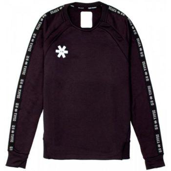 Comprar Osaka Training Sweater Mujer - negro para 48.40