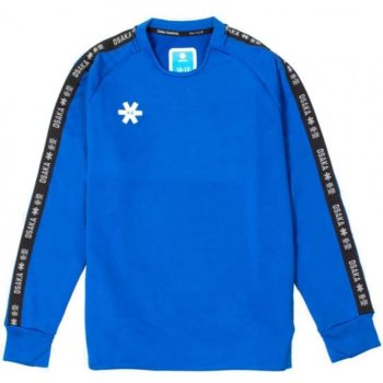 Comprar Osaka Deshi Training Sweater - Royal azul para 39.70