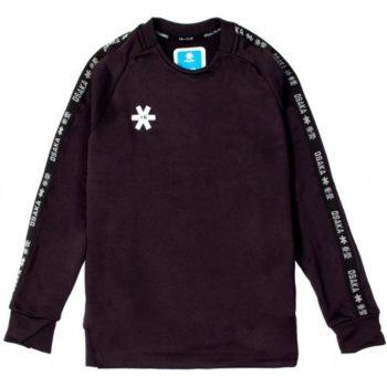 Comprar Osaka Training Sweater Deshi/Niños