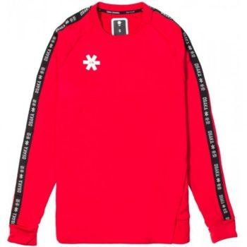 Comprar Osaka Training Sweater hombres - rojo para 48.40