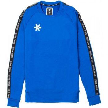 Comprar Osaka Training Sweater hombres - Royal para 48.40