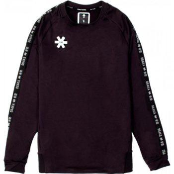 Comprar Osaka Training Sweater hombres - negro para 48.40