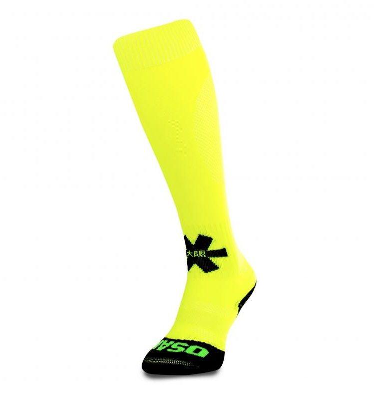 Comprar Osaka SOX - amarillo para 12.35