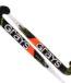 Comprar Grays GR 5000 Ultrabow | OFERTAS DE VENTA para 130.80