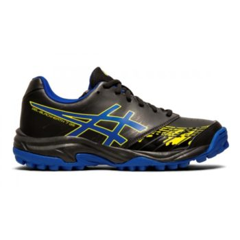 Comprar Asics GEL-Blackheath 7 GS para 56.60