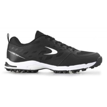 Comprar Dita STBL 500 negro/blanco zapatos de hockey para 52.50