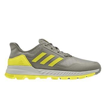 Comprar Adidas Adipower Hockey Cargo / Shock amarillo para 108.05