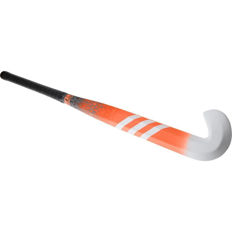 pierna tristeza ponerse nervioso  Adidas DF24 COMPO 6 JR hockey st - Palos de hockey > Ad