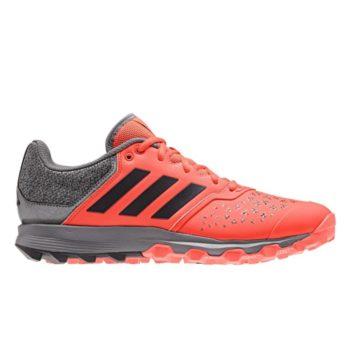 Comprar Adidas Flexcloud solar rojo / Core negro para 77.20