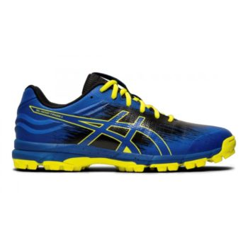 Comprar Asics GEL-HOCKEY TYPHOON 3 para 82.35
