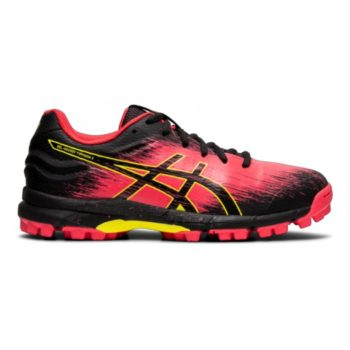 Comprar ASICS GEL-HOCKEY TYPHOON 3 para 113.25