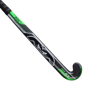 Comprar TK Total Two 2.7 Goalie hockey stick para 115.35