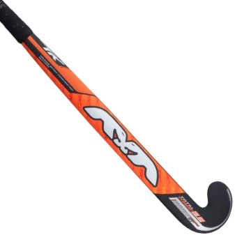 Comprar TK Total Three 3.5 hockey stick - naranja para 65.90