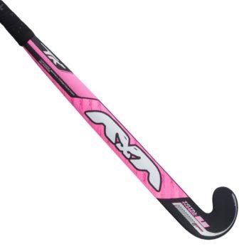 Comprar TK Total Three 3.6 hockey stick - rosado para 49.40