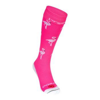 color rosa 41//44 Calcetines Numbaa de Reece