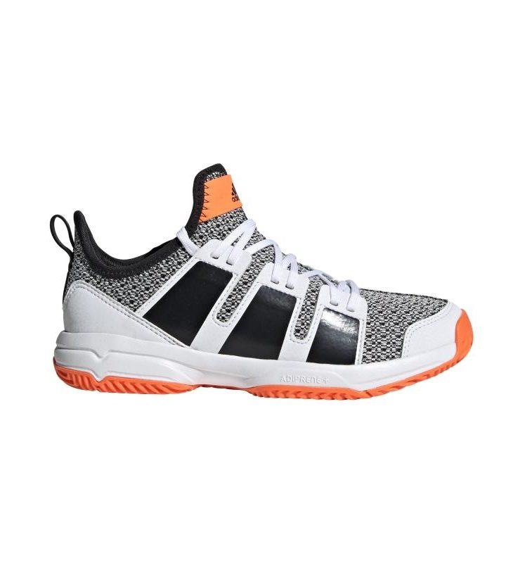 Comprar Adidas STABIL JR 2019-2020 para 61.25
