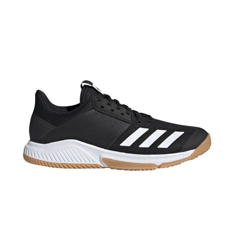Comprar Adidas Crazyflight Team para 51.45