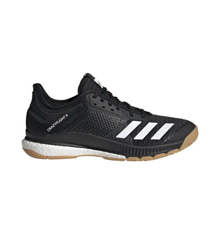 Comprar Adidas Crazyflight X 3 para 129.75