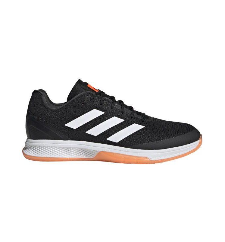 Comprar Adidas Counterblast Bounce para 120.50