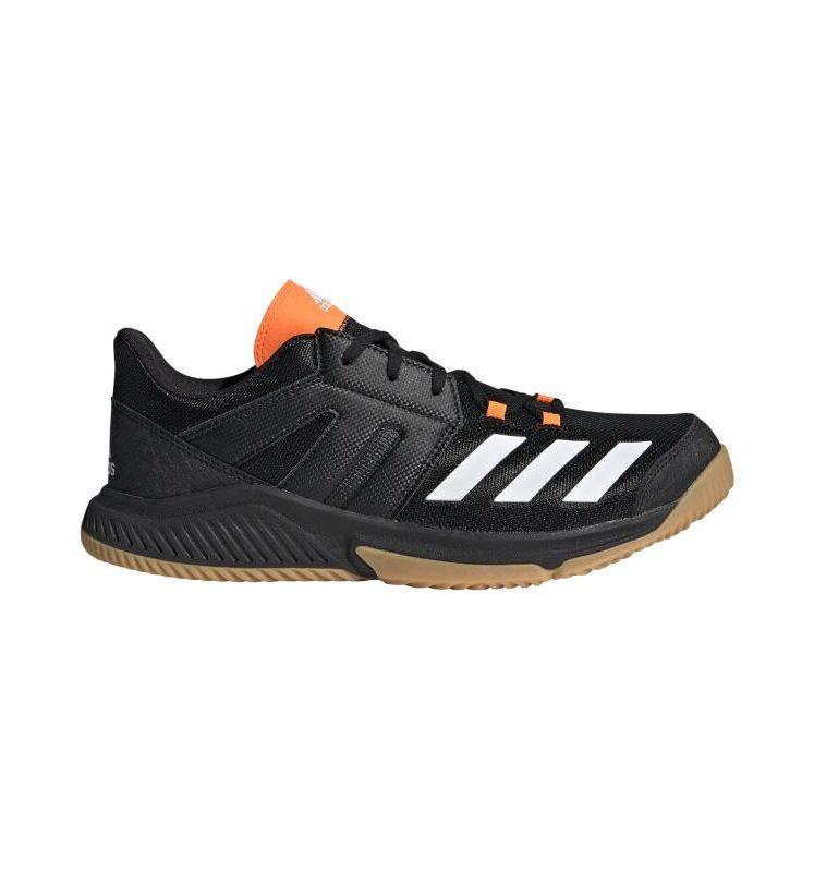 Comprar Adidas Essence para 55.60