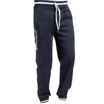 Comprar The Indian Maharadja hombres's Tech pantalones IM - azul marino para 36.00