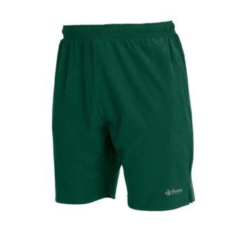 Comprar Reece Legacy Short unisex - verde para 25.70