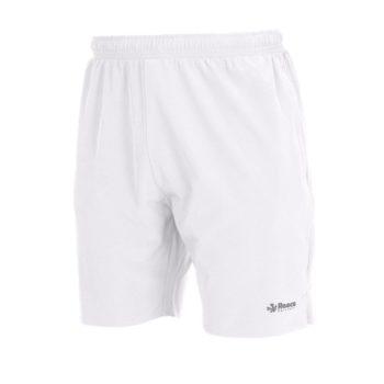 Comprar Reece Legacy Short unisex - blanco para 25.70