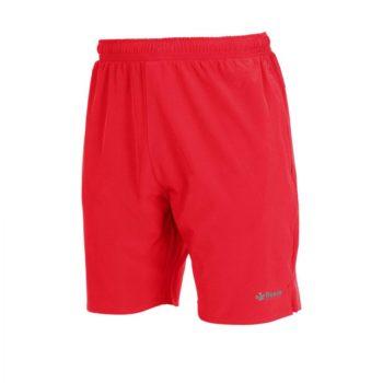 Comprar Reece Legacy Short unisex - rojo para 25.70